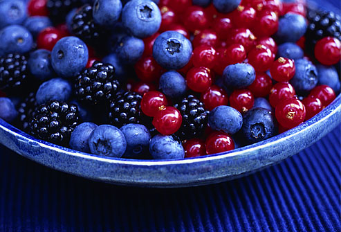 getty_rm_photo_of_blackberries_blueberries_and_currants