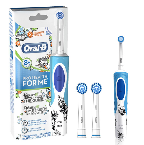 Oral-B-Pro-Health-For-Me